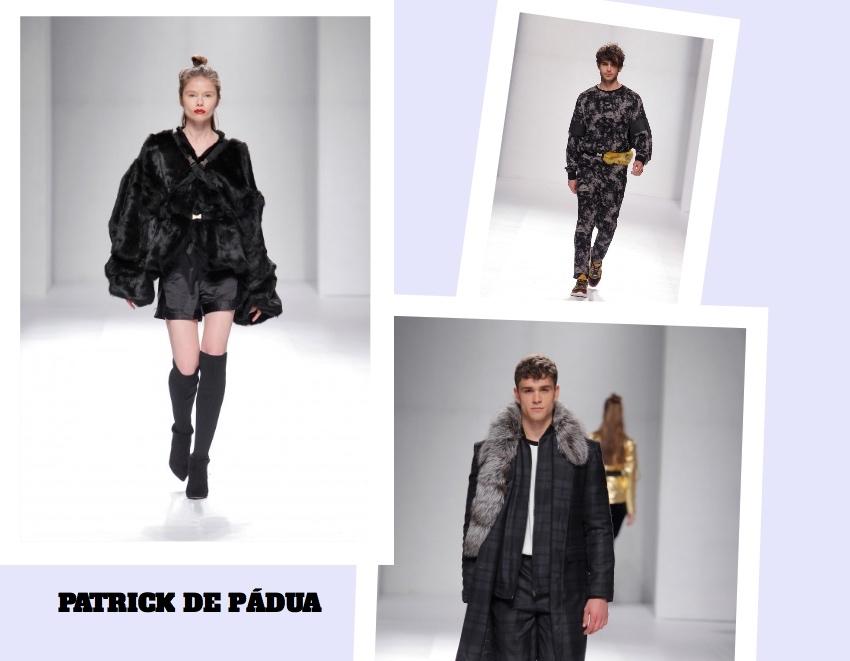 PATRICK DE PÁDUA_Fotor