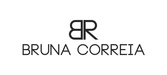 Blog da Bruna Correia
