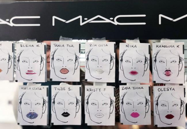 macbackstage-12