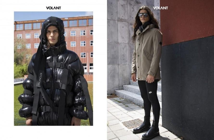 volant-webitorial-bemyfuture3-1024x669