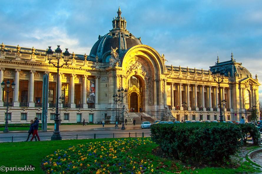 Petit-Palais-Paris-4