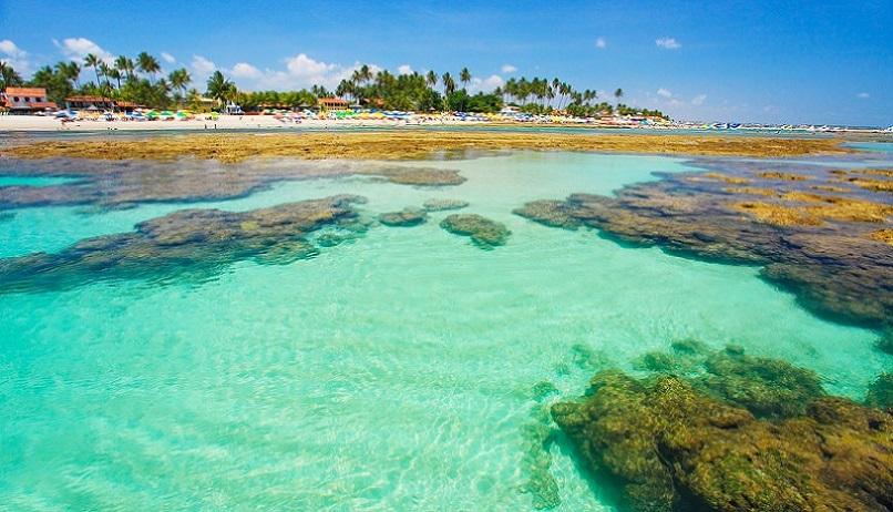 porto-de-galinhas-banco-de-corais-e-aguas-cristalinas