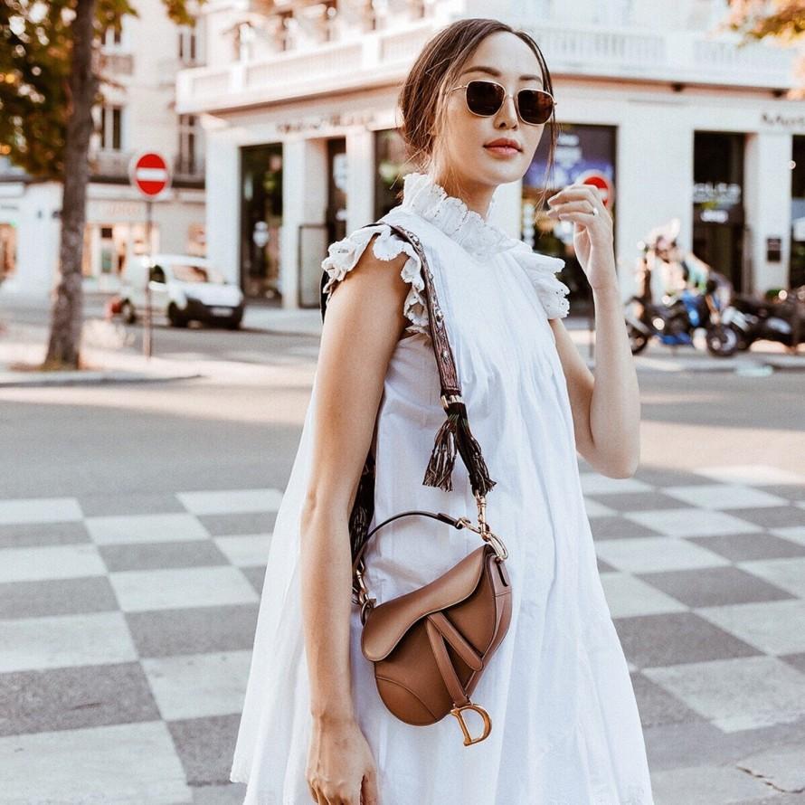 Dior-Saddle-Bag-2018