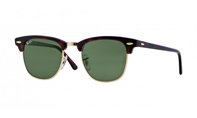 ray-ban-clubmaster-rb3016-w0366_7