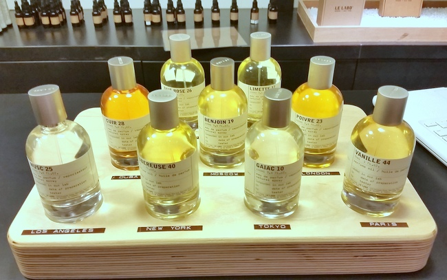 Le-Labo-City-Exclusive-Perfumes