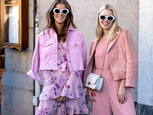 Rosa-Pink-Lavender-primavera-2018