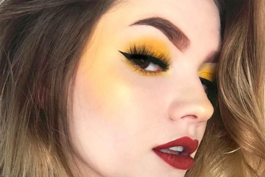 blush-amarelo