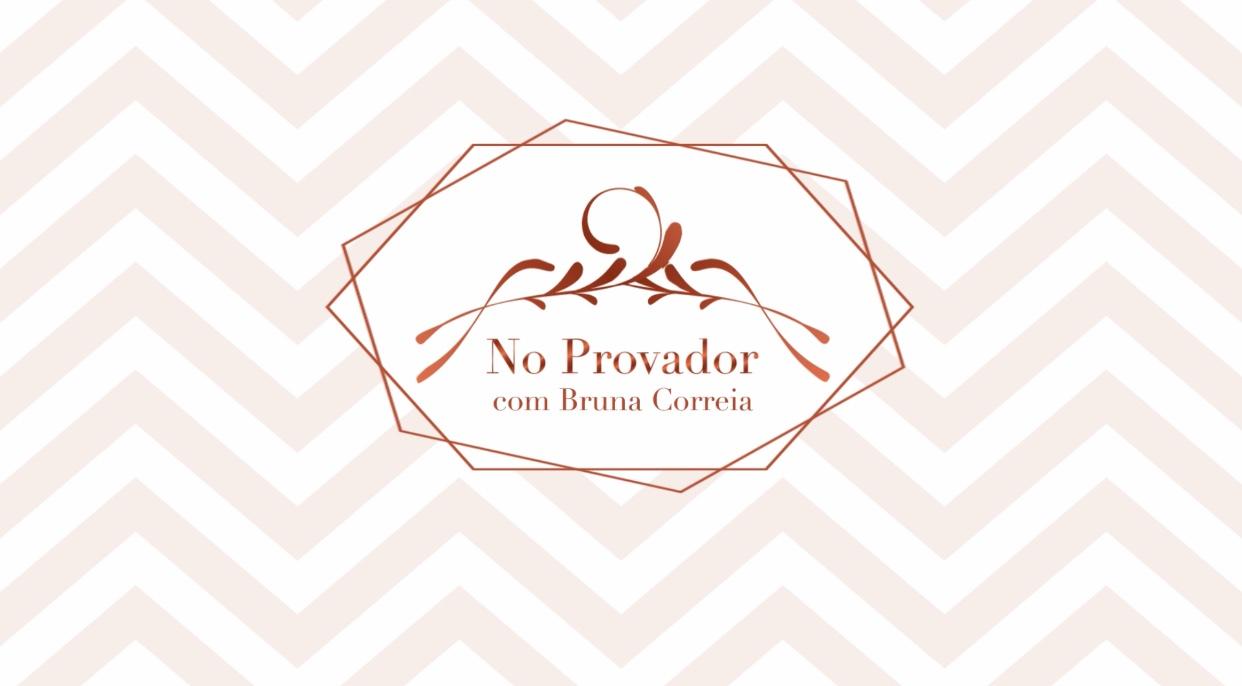 No Provador // Bruna Correia (TEASER) EM BREVE !!!!