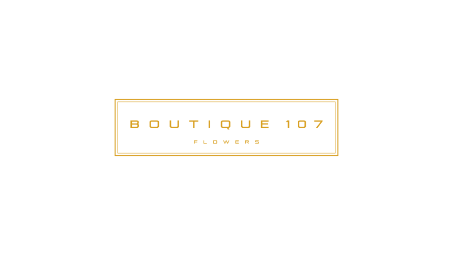 Boutique_107_logo_Full HD-01